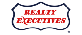 Randy Susong, Realty Executives Associates